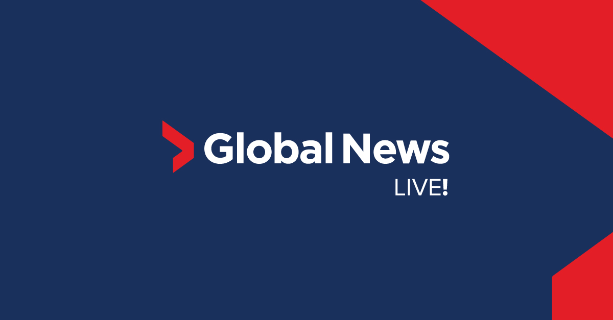 LIVE: BC & Vancouver News | Weather & Traffic - Latest Sports | Breaking News