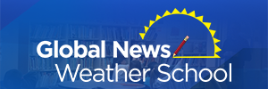Global News Weather School