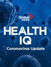 Health IQ newsletter