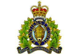 Continue reading: Teen killed following collision between ATV and parked semi near Coronach