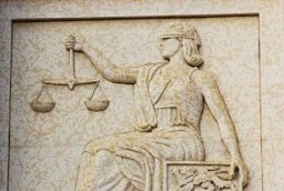 Continue reading: Sask. man who joked about hiring hit man gets conditional discharge