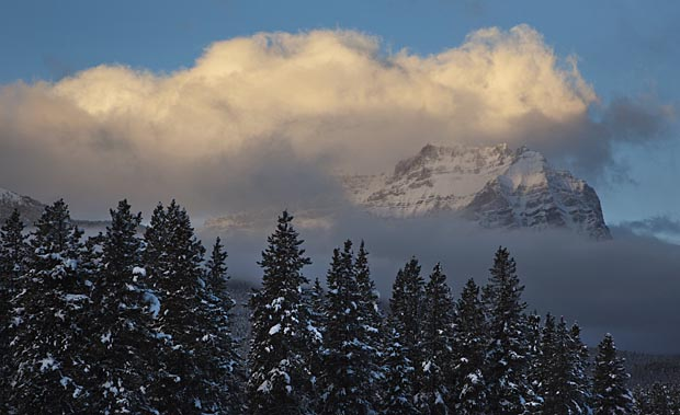 More money to improve 70 Alberta provincial parks and recreation areas - image