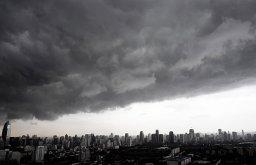 Continue reading: La Niña vs. El Niño