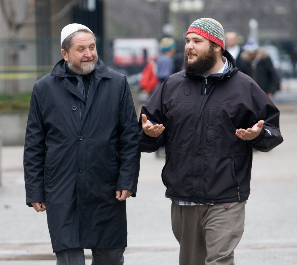 Toronto group fails to convince judge pot smoking a religious right - image