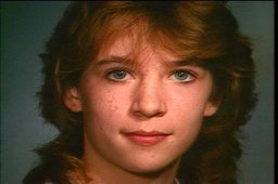 Continue reading: Accused in teen murder interviewed by Winnipeg police in '84