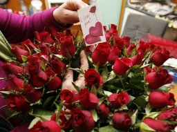 Continue reading: Best Valentine's Day gift? Learn what love means to your partner
