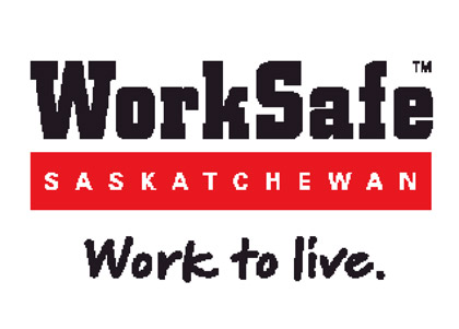 As of Dec. 3, 2018 Saskatchewa has seen 47 workplace related fatalities.