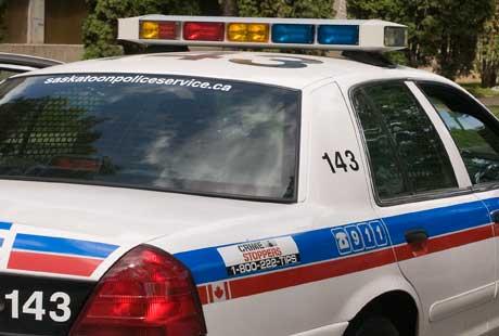 Saskatoon police HQ cost soars - image