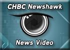 CHBC Newshawk - image