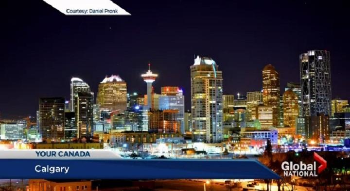Your Canada-Calgary Mar 8