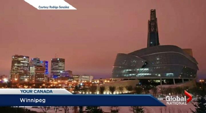 Your Canada-Winnipeg Feb3