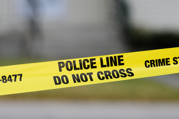 Crime top issue among Winnipeg residents, politicians and media - image