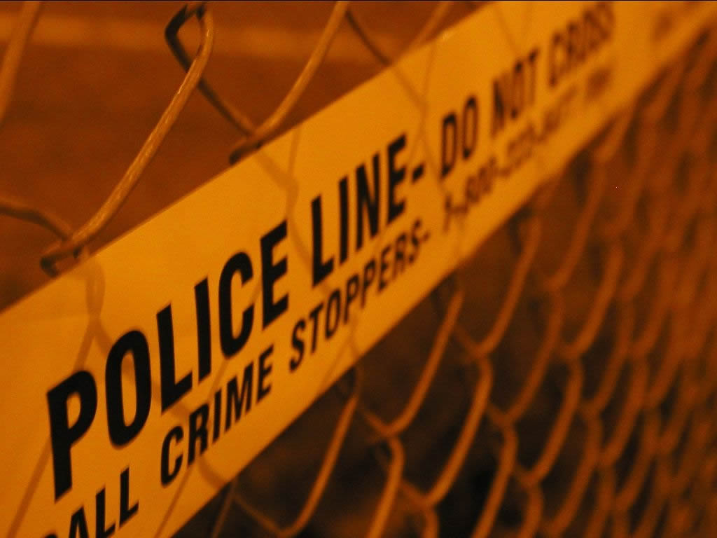 Canada's Pulse: Crime fears not high in Maritimes except for Halifax - image