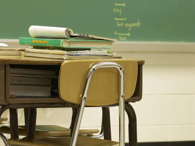 St. Albert Catholic teachers accept province-wide deal - image