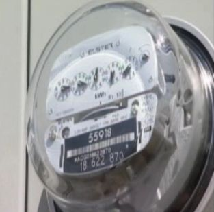 Nova Scotia Power has applied for consultation on time-varying pricing tariffs, which could help customers save money.
