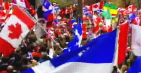Canada's Pulse: Sovereignty question still divides Montrealers - image