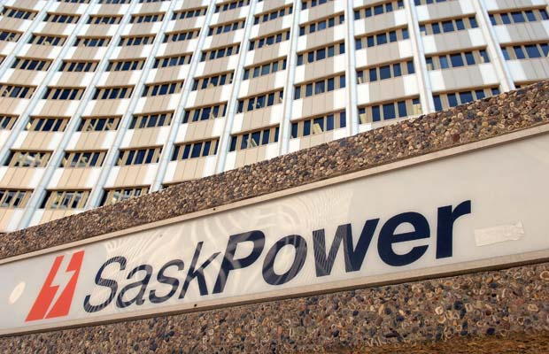 SaskPower is investing more than $7 million in Regina's central business district this year to upgrade its electrical system and improve reliability.