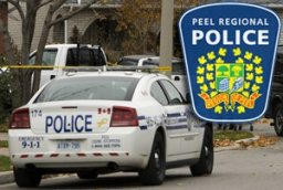 Continue reading: Man found dead behind plaza in Mississauga