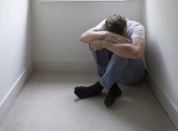 Continue reading: 7 common suicide myths
