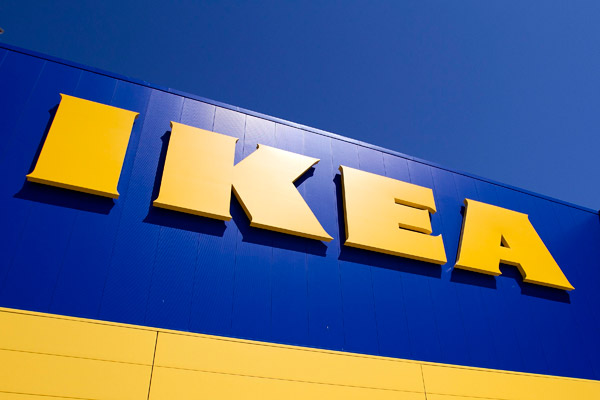 IKEA Canada says an employee in Ottawa has tested positive for the novel coronavirus, last working on Oct. 18, 2020.
