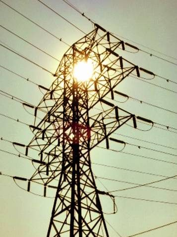 BC Hydro says heat wave might break electricity consumption use record this summer.