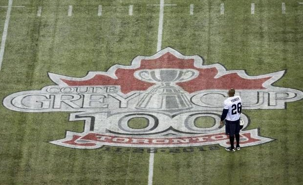 100th grey cup betting line betting line on superbowl game