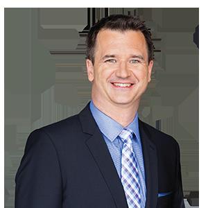 Focus Ontario Host