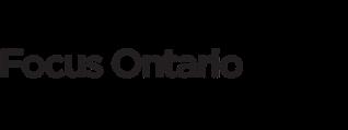 Focus Ontario