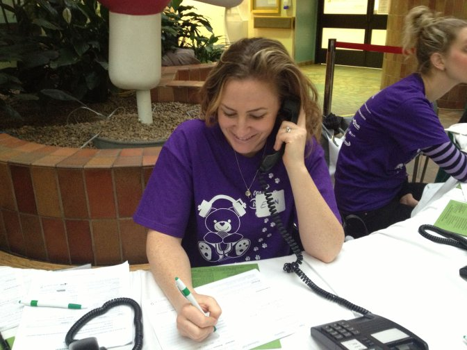 erin-chalmers-phone-bank