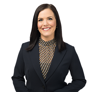 Global News at 11 Edmonton Host