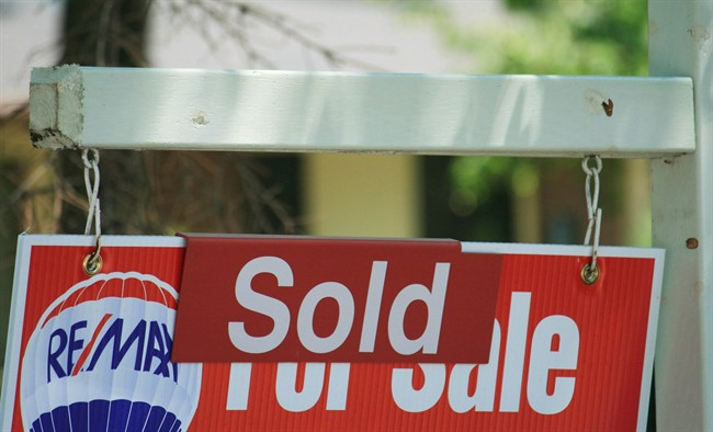 Fewer Canadians are planning to purchase a home in the next two years, but more than a third of those will be first-time homebuyers, according to a study released Tuesday.