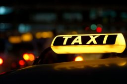 Continue reading: 'It's humiliating': Vancouver senior says cabs refusing service over TaxiSaver vouchers