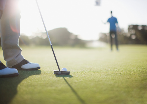 A Winnipeg city councillor has raised the possibility of converting some of the city's golf course land for other purposes.