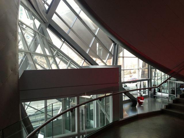 Art Gallery of Alberta.
