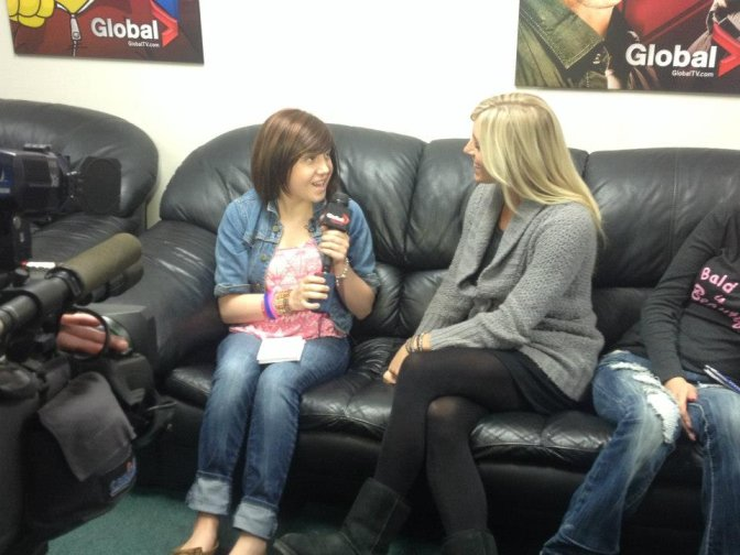 carole-anne-maria-interview