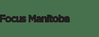 Focus Manitoba