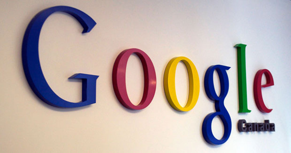 Ontario students compete to design Google doodle - image