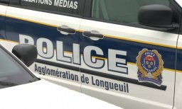 Continue reading: Longueuil police won't charge mother who left baby in car in Greenfield Park
