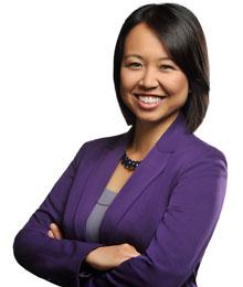 Rebecca Lau | Global News
