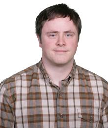 Thomas Piller - Web Producer