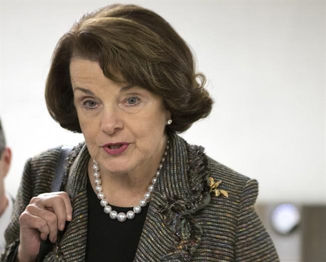 No assault weapons ban: Not in Dems' Senate bill - image