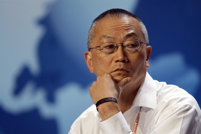 WHO expert calls H7N9 flu 'new territory' - image