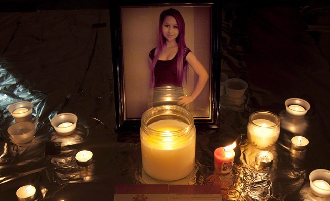 A man linked to the cyberbullying of Amanda Todd is facing an 11-year prison sentence in Europe.