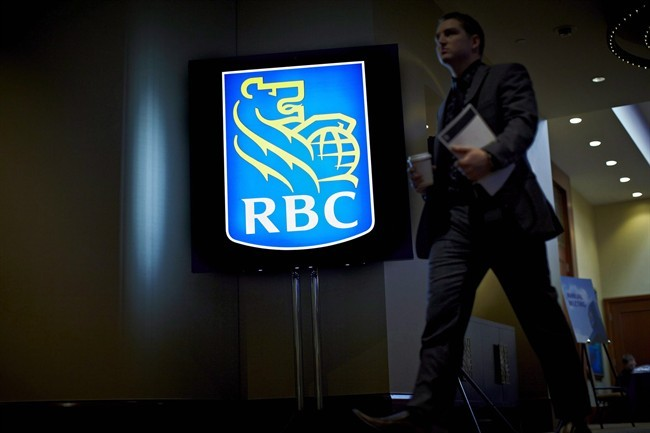 RBC, the country's largest bank, says it has put in place a new code of conduct for suppliers.
