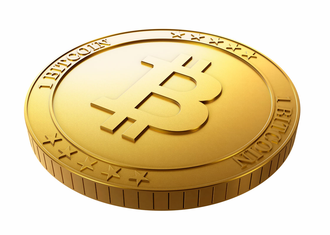 Bitcoin was started in 2009 as a currency free from government controls, an entirely digital means of exchange for a digital age.