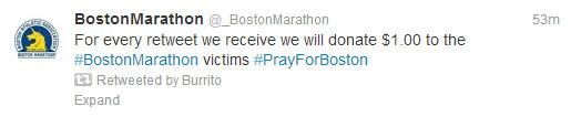 boston-marathon-tweet