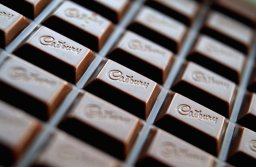 Continue reading: Your favourite chocolate bars might shrink thanks to Brexit, Cadbury warns