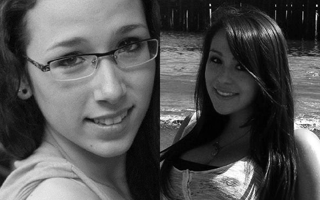 Rehtaeh parsons photo evidence