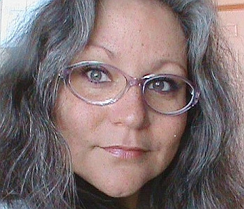 41-year-old Jennifer McPherson.