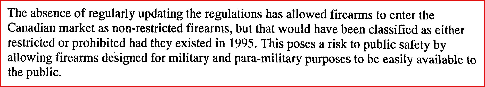firearm-warning1